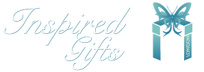Inspired Gifts